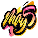 Mayfive-Ltd-logo